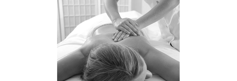 fizioterapie1