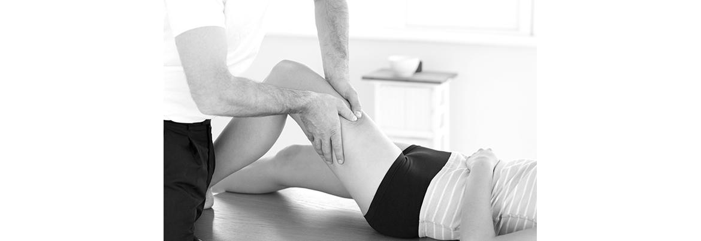 fizioterapie2
